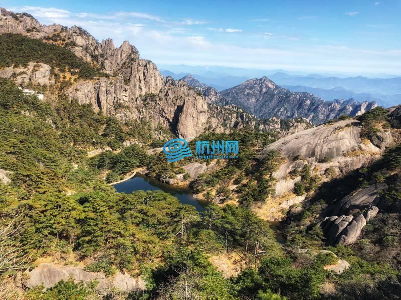 山里的风景(03)